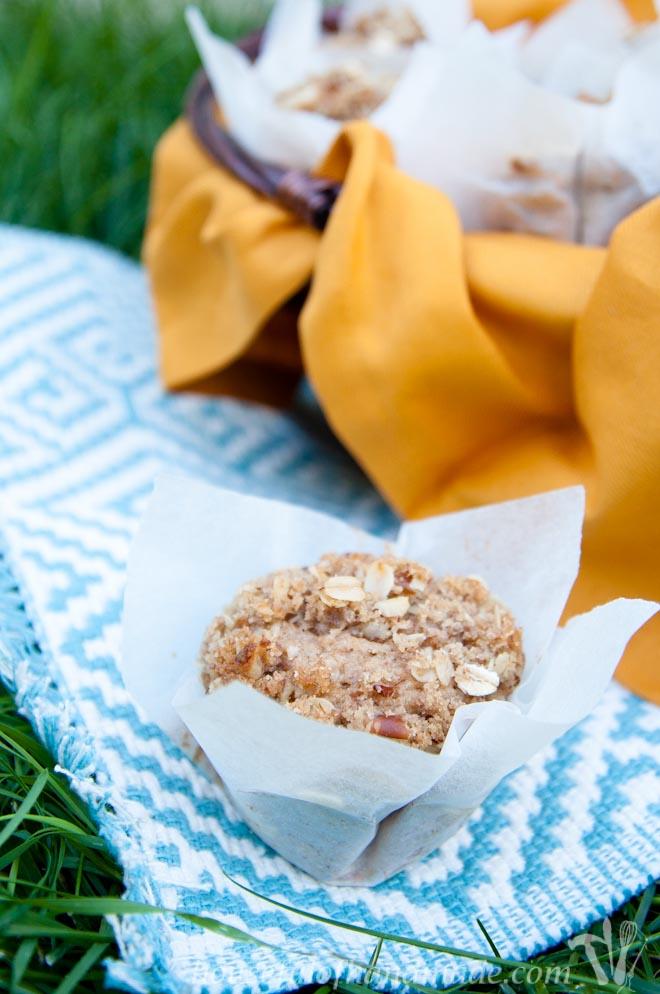 Cinnamon-Pear-Muffins-8