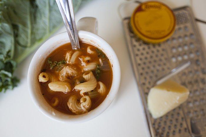 minestrone-copycat-soup