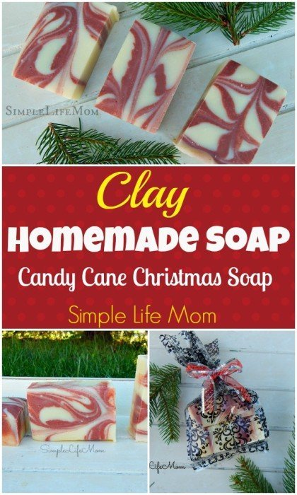 Homemade-Clay-Soap-Recipe-from-Simple-Life-Mom-420x700