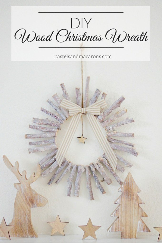 WOOD-WREATH-INTEREST-GUEST-POST-2-683x1024