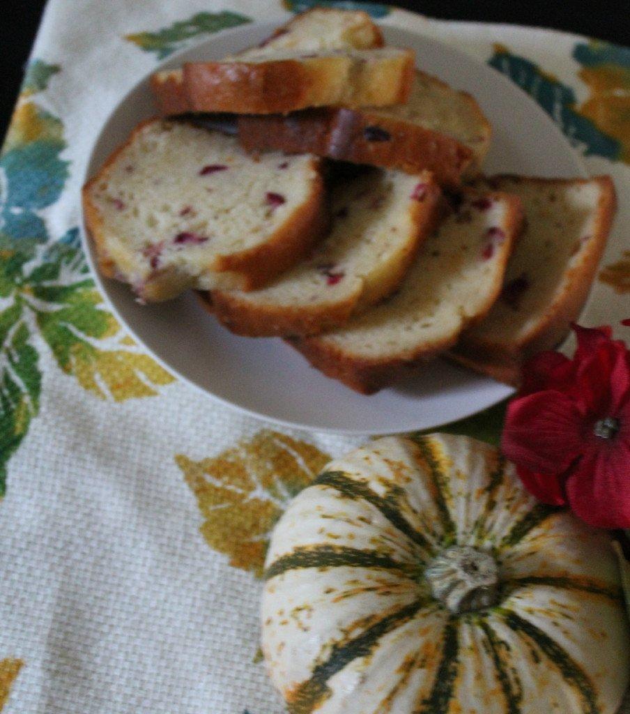 cranberrybread2