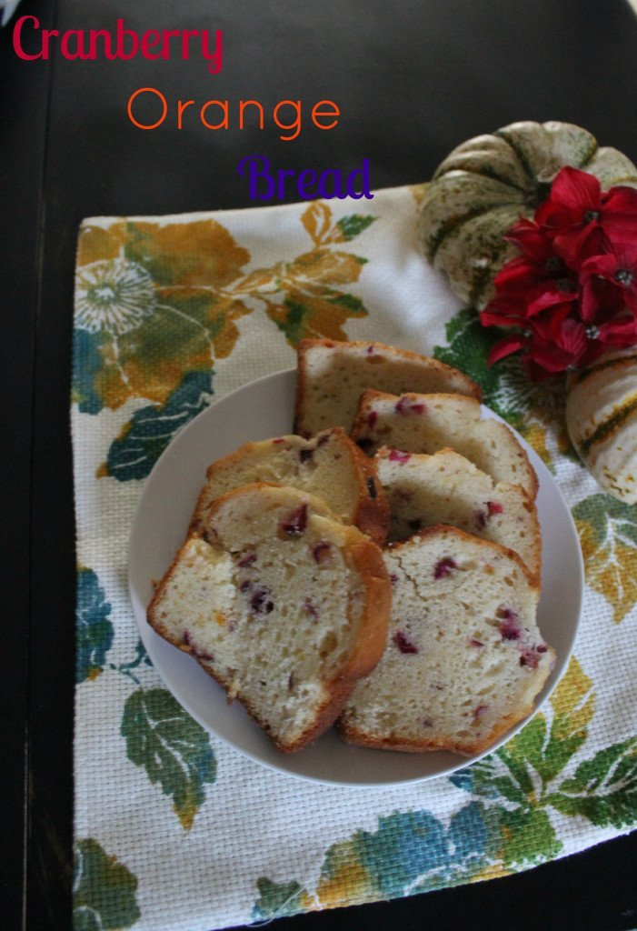 cranberrybreadpin