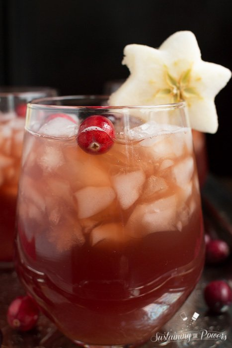 Cranberry-Apple-Sweet-Tea-Sustaining-the-Powers-5