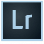Lightroom-CC-logo1