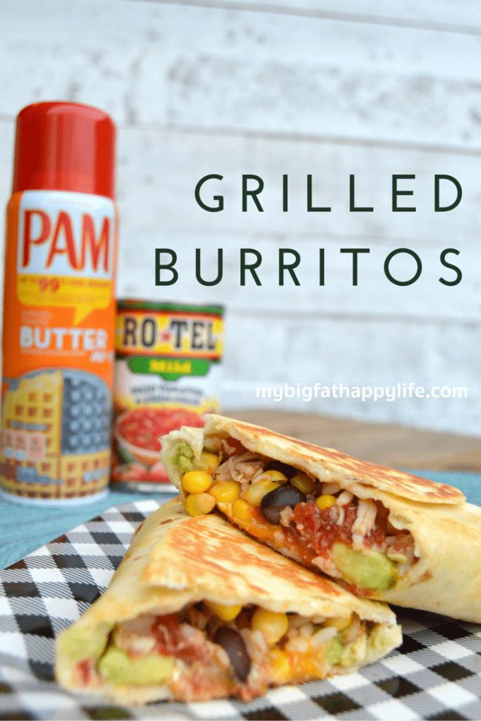 Grilled-Burritos1-683x1024