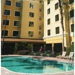 Orlando Weekend Getaway at StaySky Suites