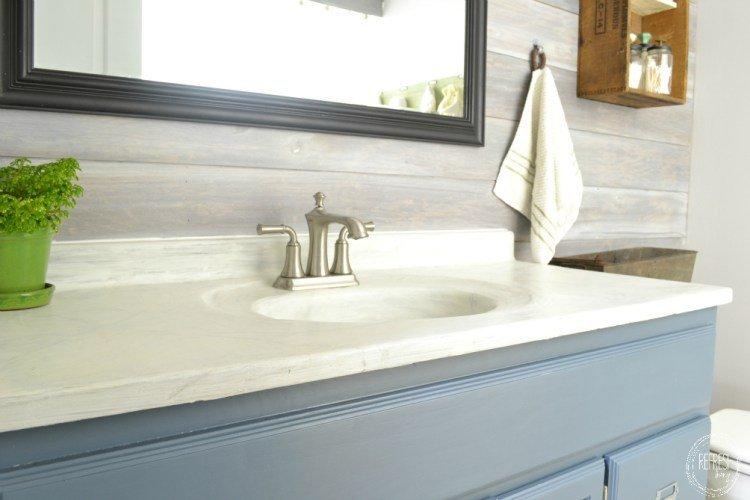 diy-concrete-counter-top-in-white