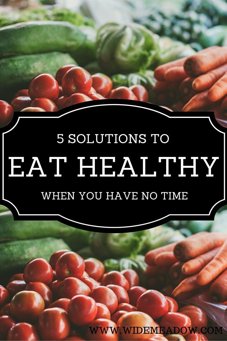 EAT-HEALTHY-1