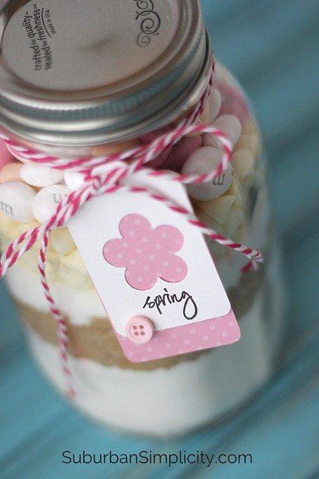 Easter-Cookies-Tag