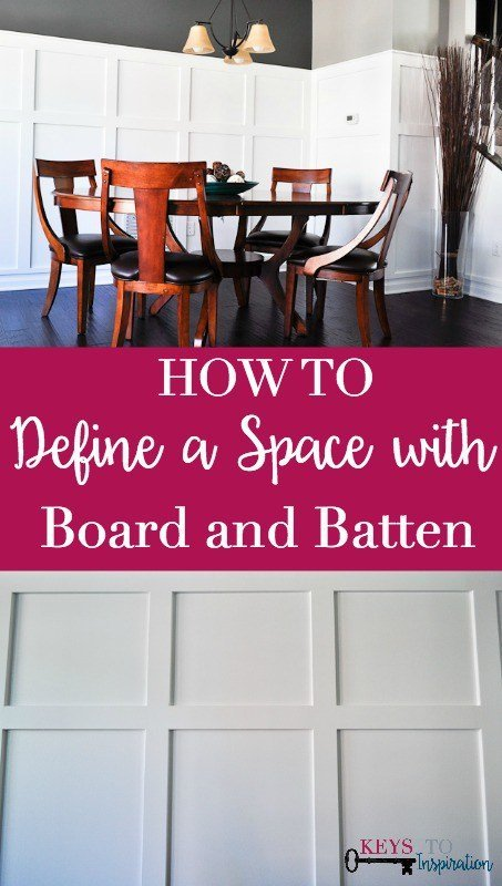 How-to-Define-a-Space-with-Board-and-Batten-Feature-Image
