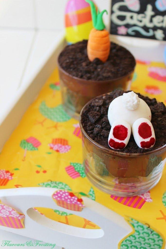 Oreo-Brownie-Dessert-Pots