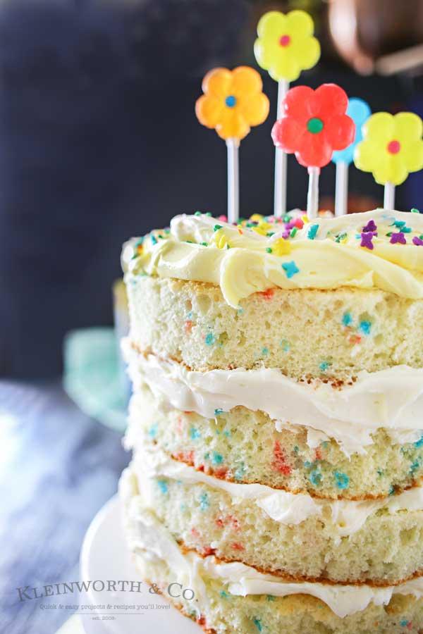 Spring-Funfetti-Cake-1