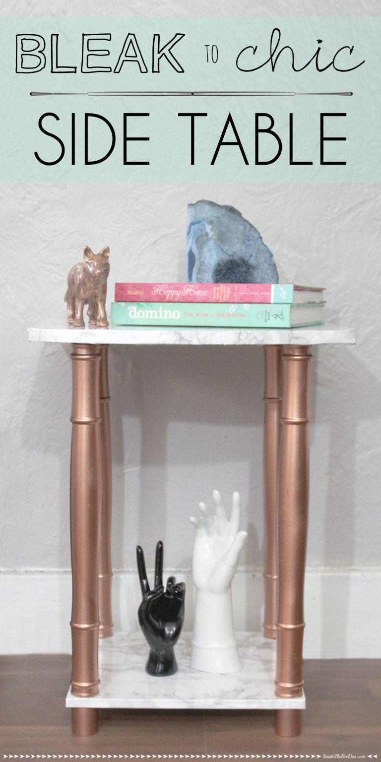 chic-side-table-makeover-00