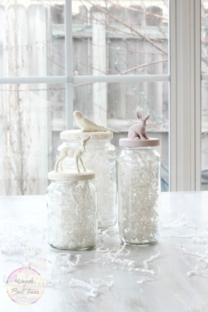 jars-mason-upcycle-reuse-old-animal-paint-treat-gift-craft-221-683x1024
