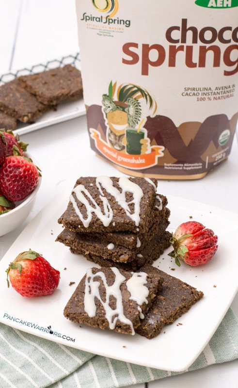 raw-vegan-no-bake-brownies-pin-491x800