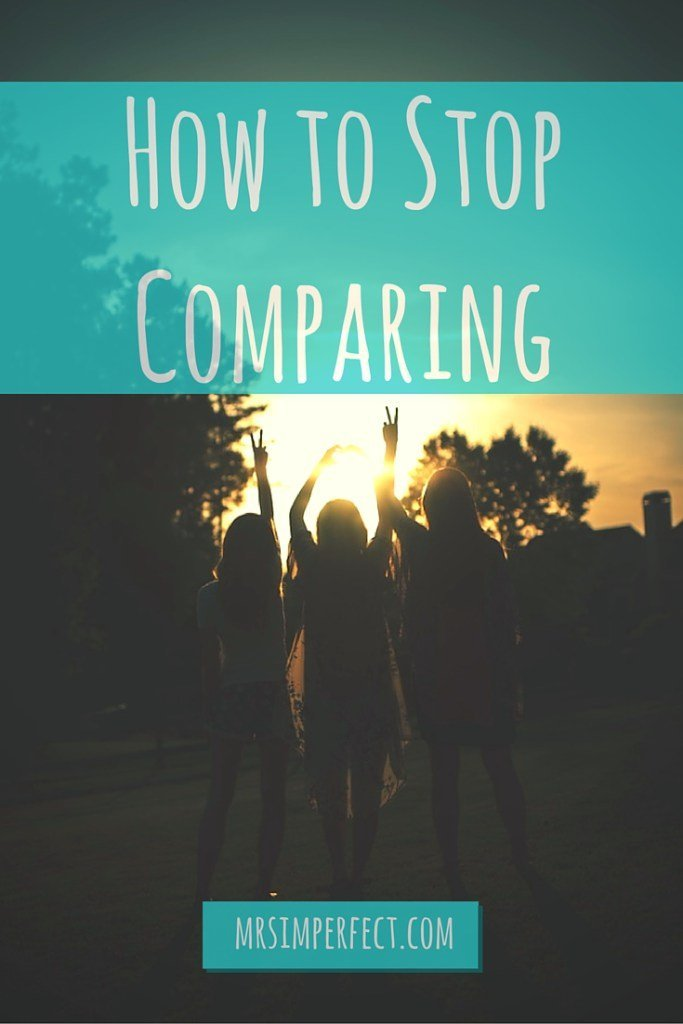 How-to-Stop-Comparing
