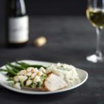 Bonefish Grill's Spring Menu