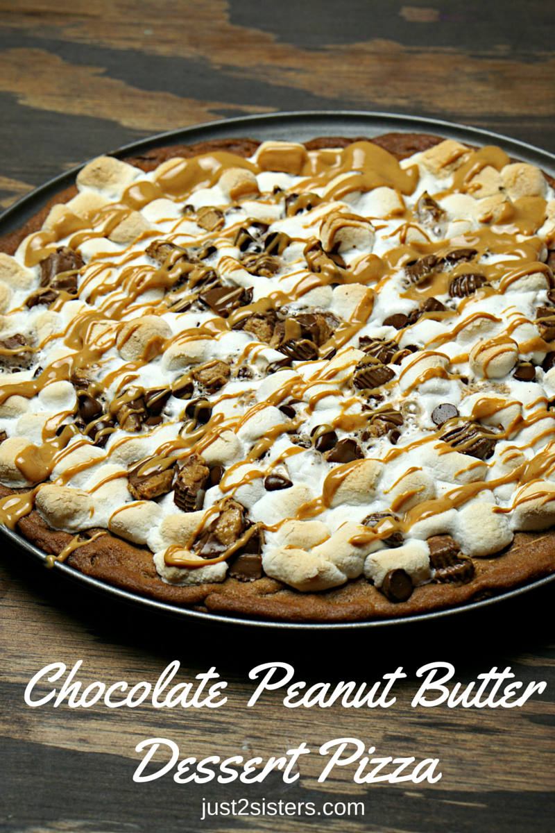 Smores-Reeses-Pizza1