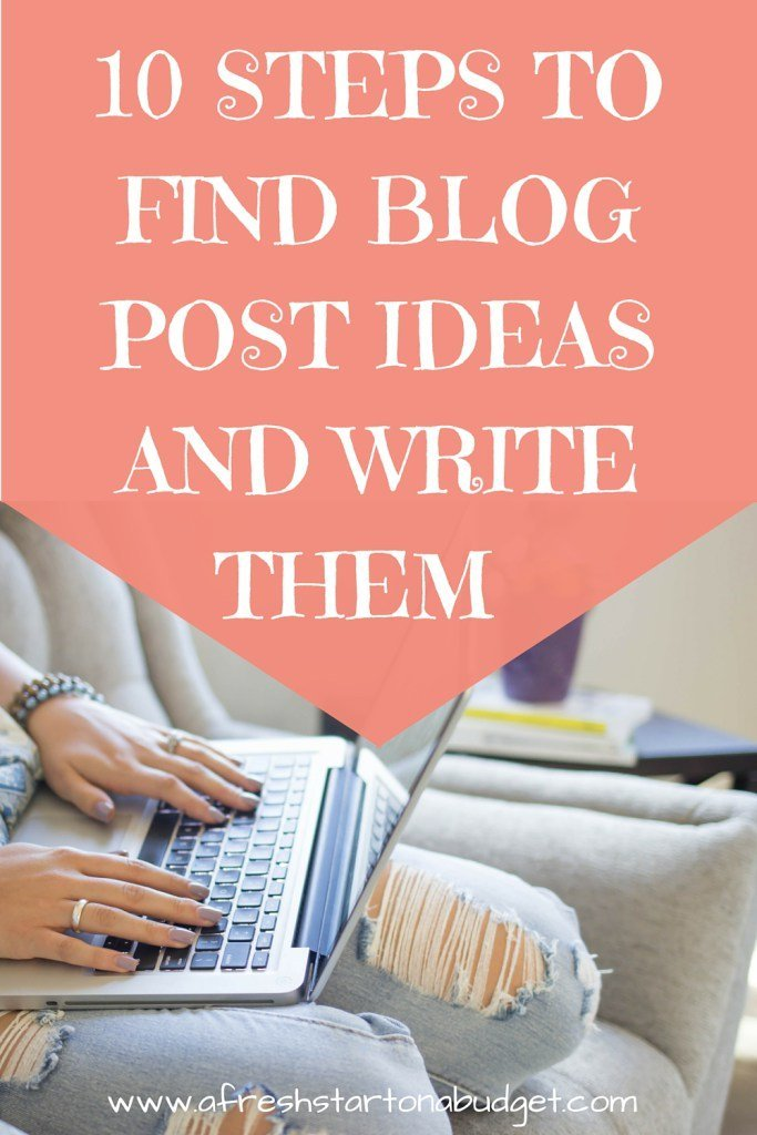Ten-steps-to-find-blog-post-ideas-and-write-them-Some-Tips-and-Tricks-1