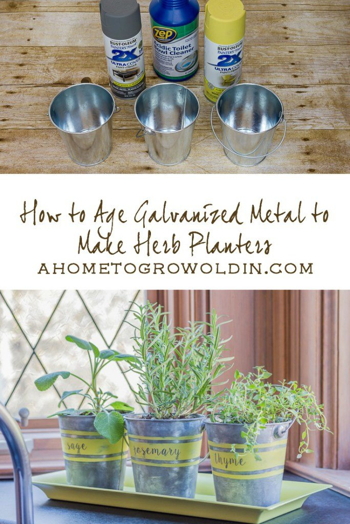 herb-planters-pin