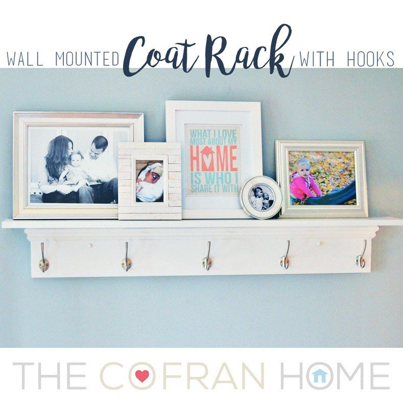 Wall-Mounted-Coat-Rack-with-Hooks