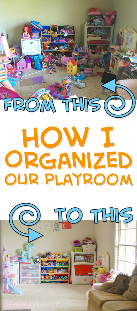 organize_playroom_zpswm5e4q0o