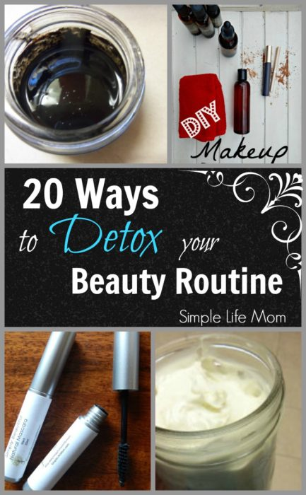 20-Ways-to-Detox-Your-Beauty-Routine-from-Simple-Life-Mom-433x700