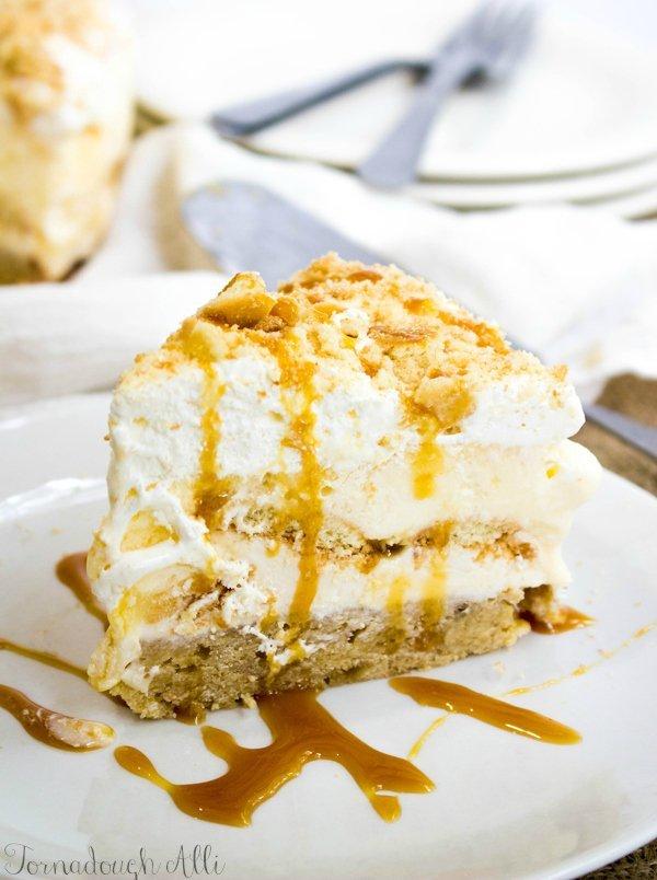 Banana-Caramel-Ice-Cream-Cake1
