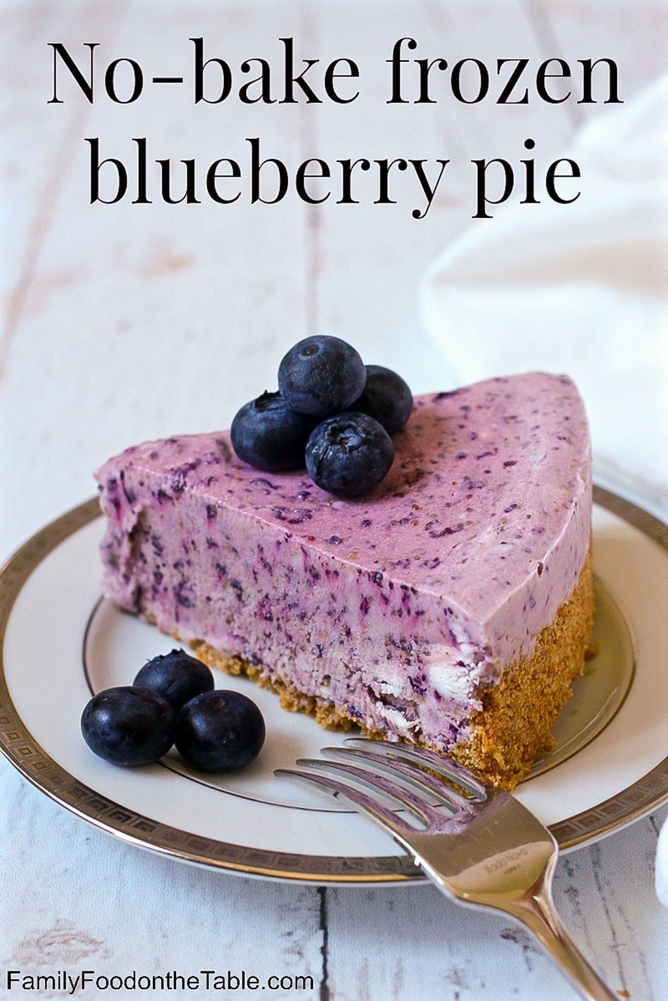 Frozen-blueberry-pie-edited-3