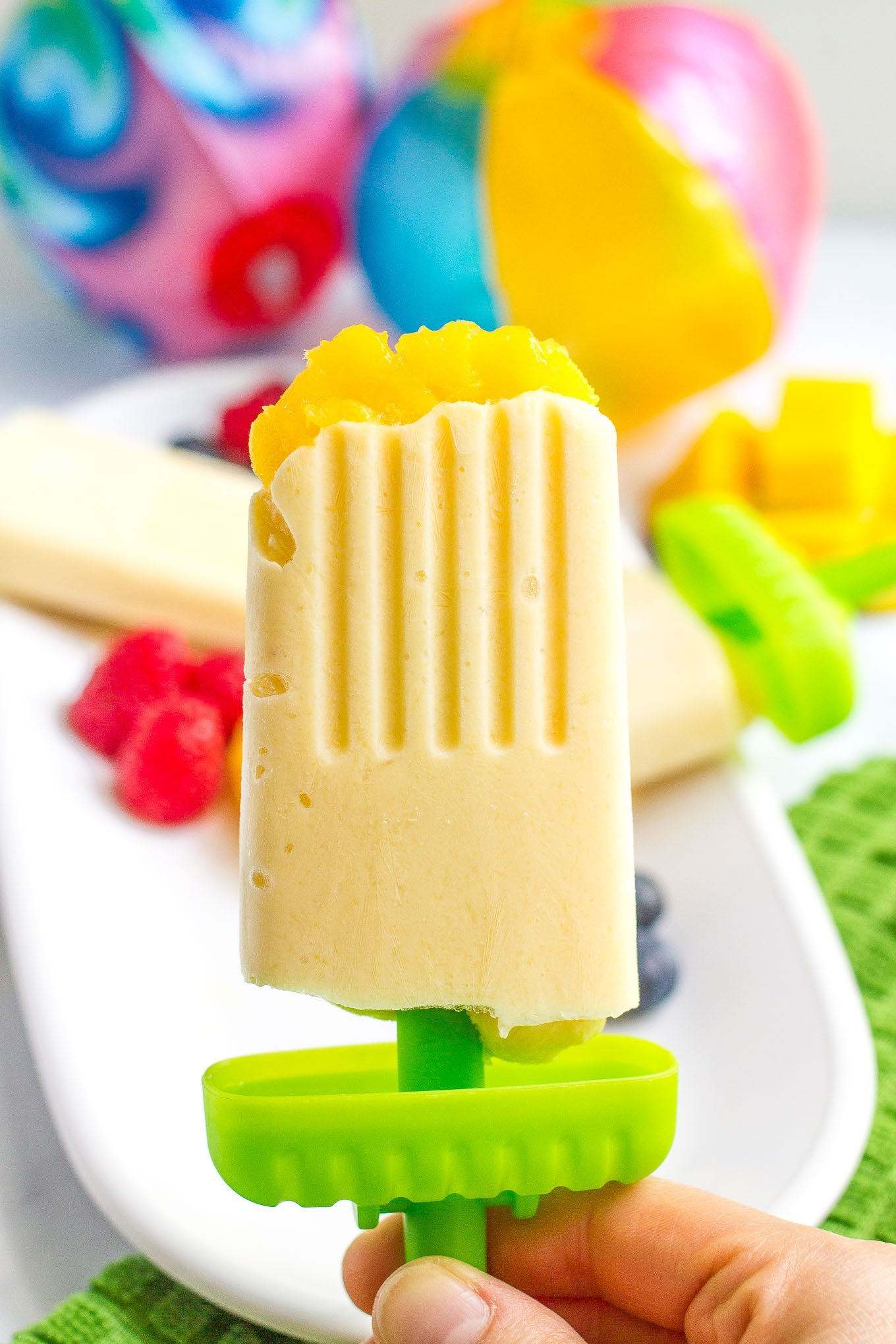 Mango-yogurt-popsicles-5