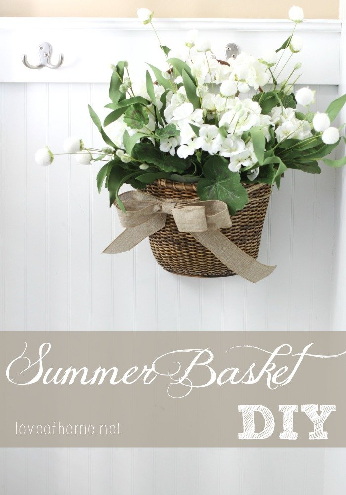 pinterest-basket