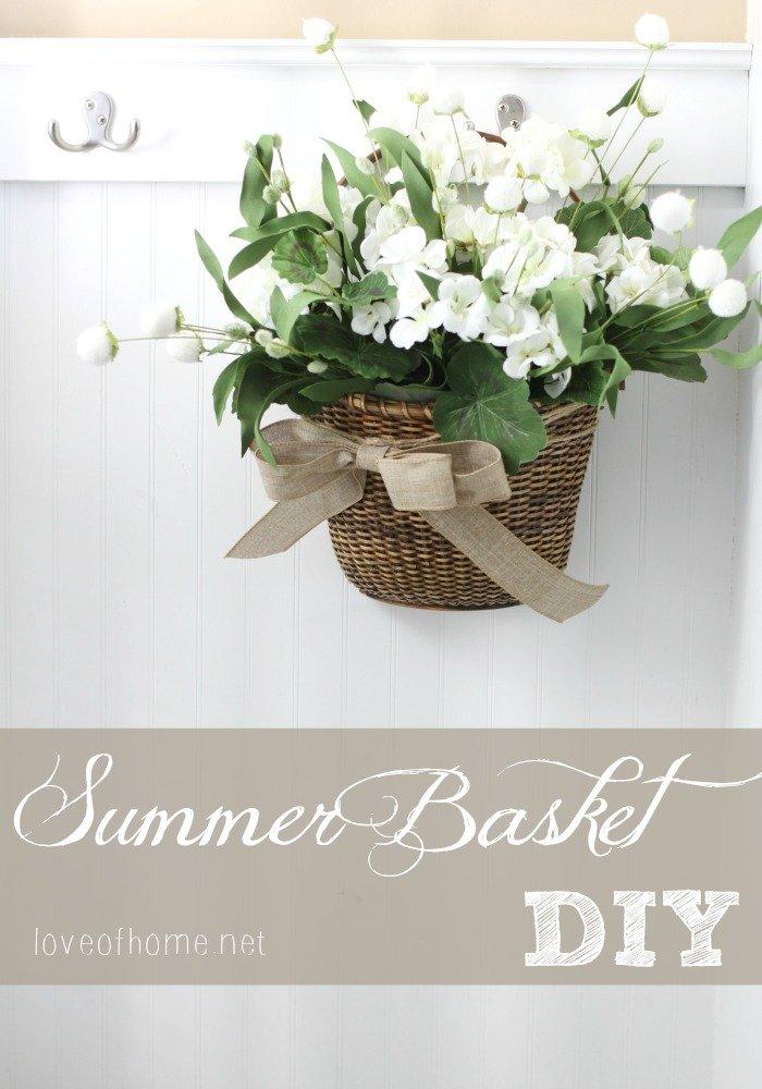 pinterest-basket