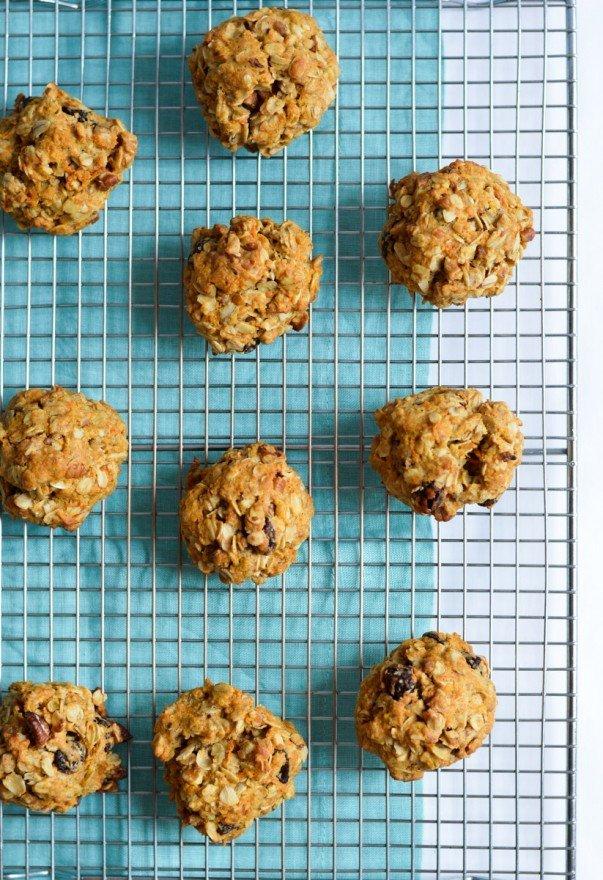 Carrot-oatmeal-cookies-1-603x880
