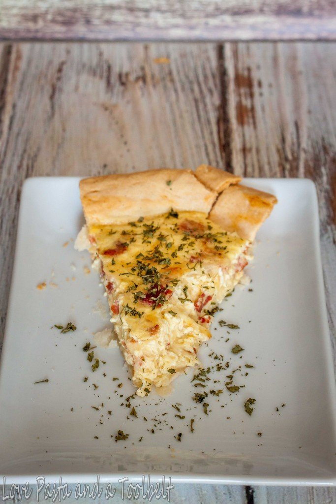 Cheese-and-Bacon-Quiche4-683x1024