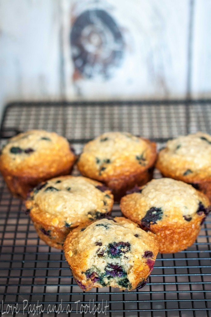 Oatmeal-Blueberry-Muffins5-683x1024