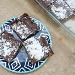 Puppy Chow Bars 3