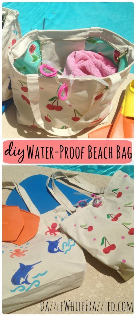 Water-Proof-Beach-Bag-PIN