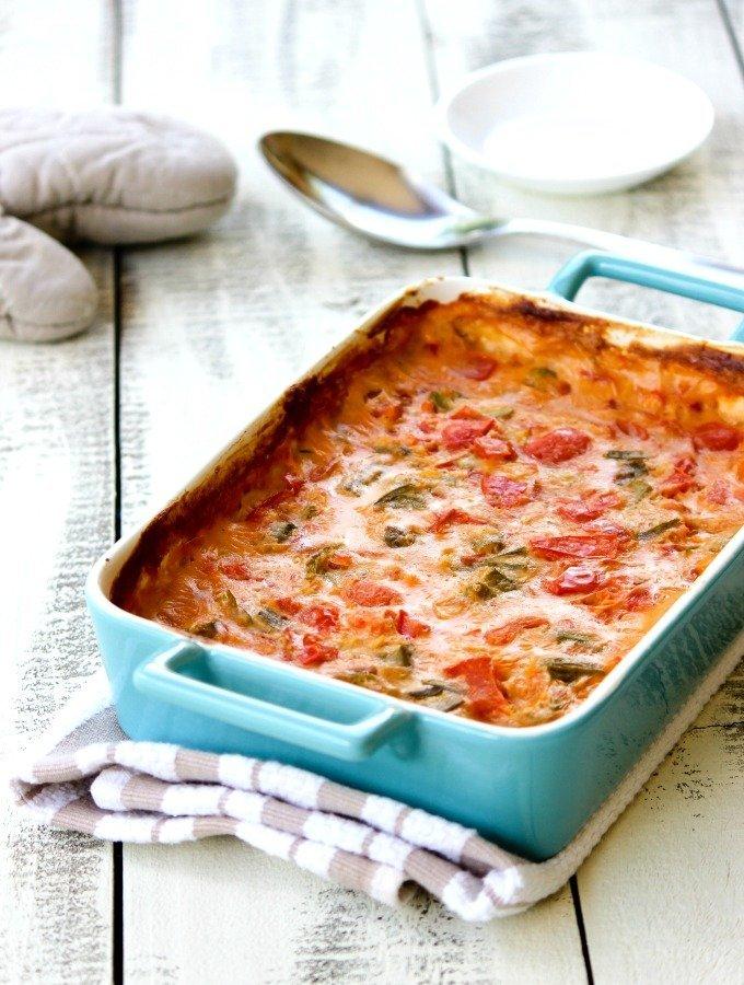 okra-and-tomato-casserole-1