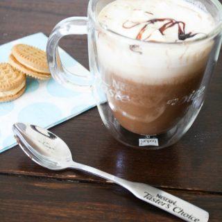 almond-milk-mocha-1