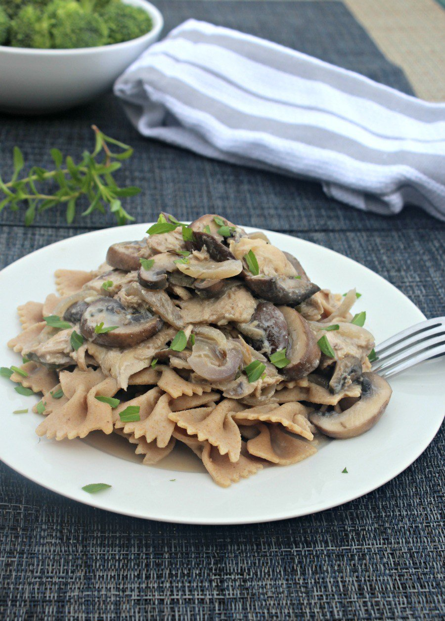 chicken-stroganoff-simple-and-savory-com_
