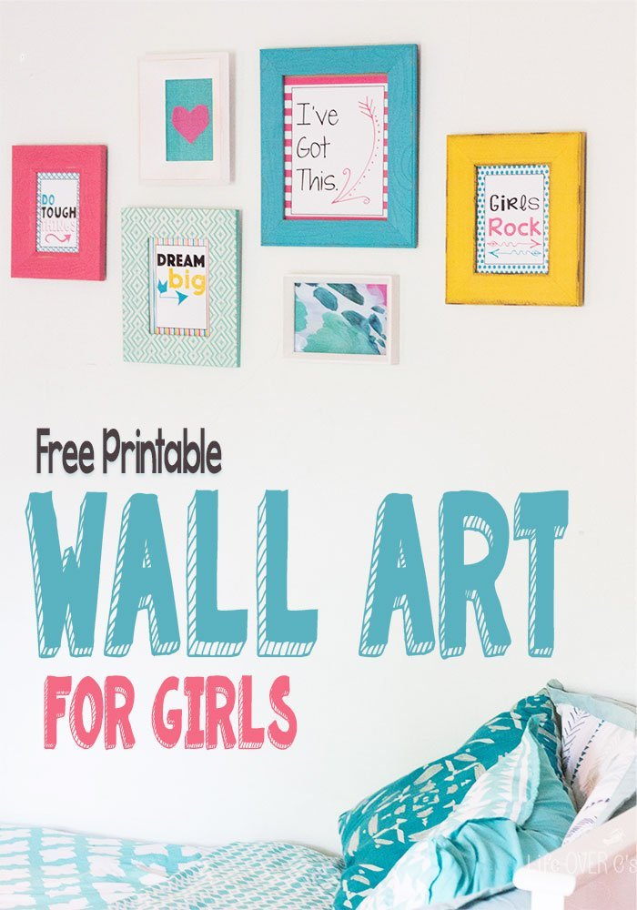 girls-wall-hangings-pin