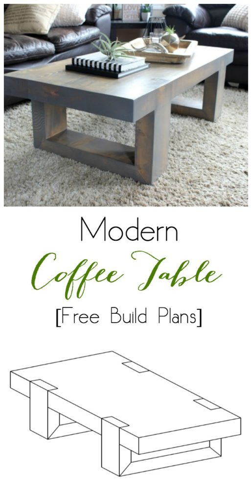 Modern-Coffee-Table-Title-515x1024