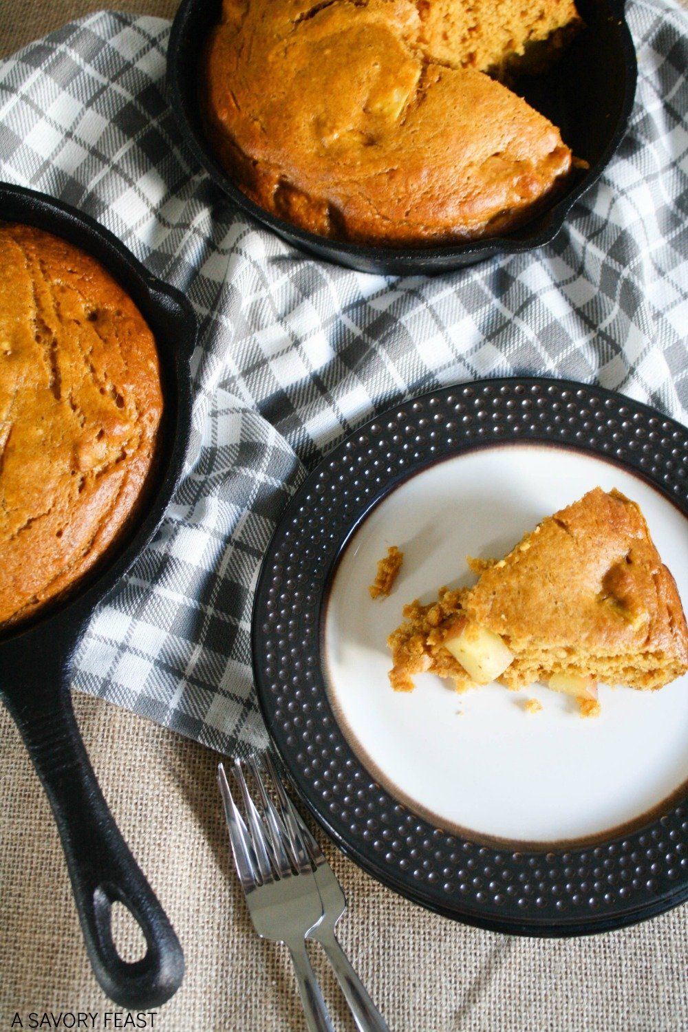 pumpkin-apple-cake-4