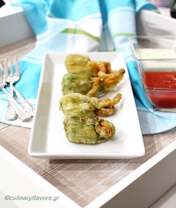 zucchini-blossoms-with-cheese-3a