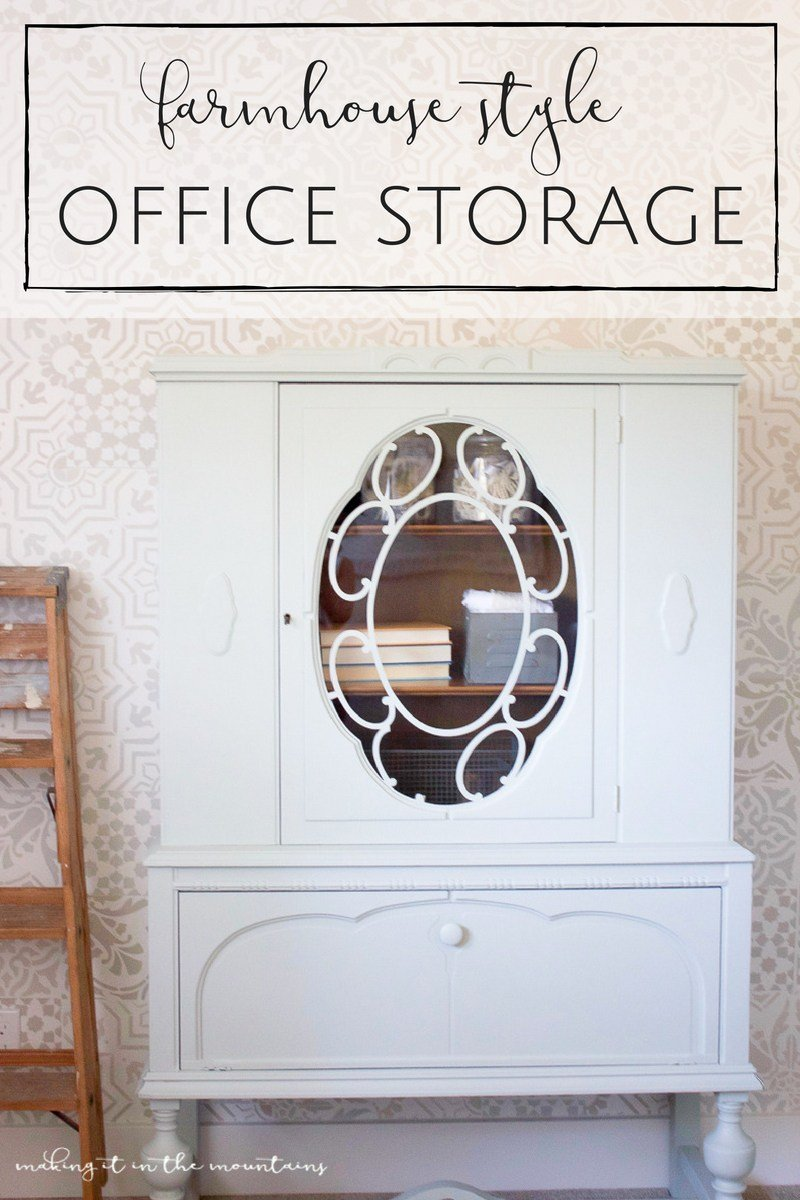 farmhouse-style-office-storage