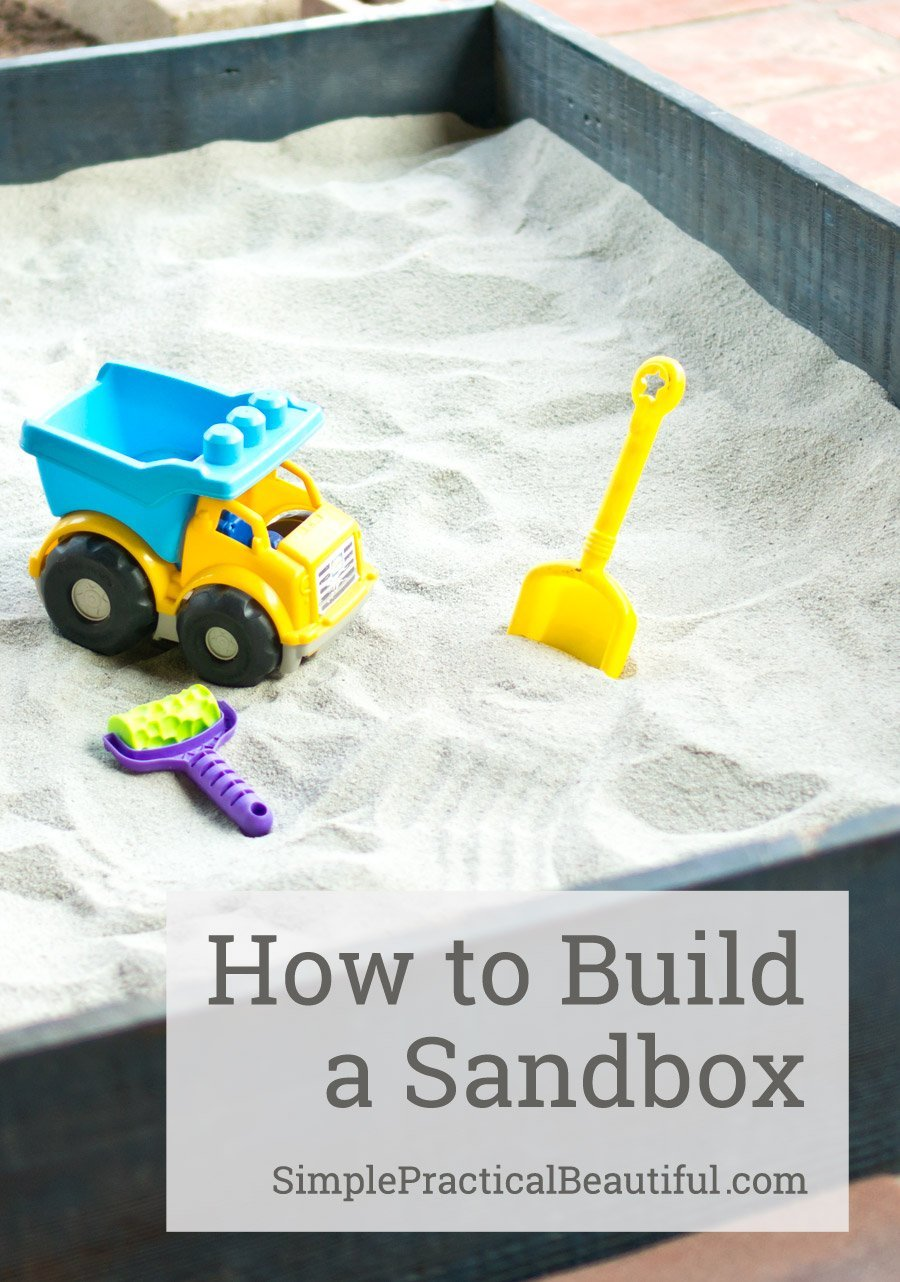 how-to-build-sandbox