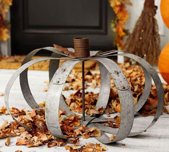 outdoor-galvanized-pumpkin-c