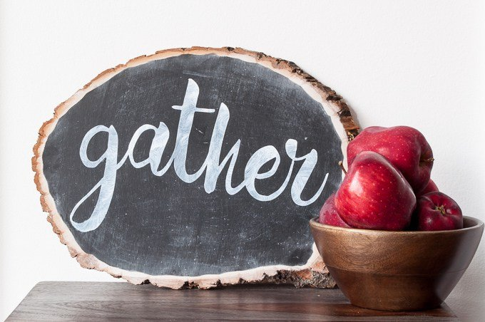 gather-chalkboard-sign-25