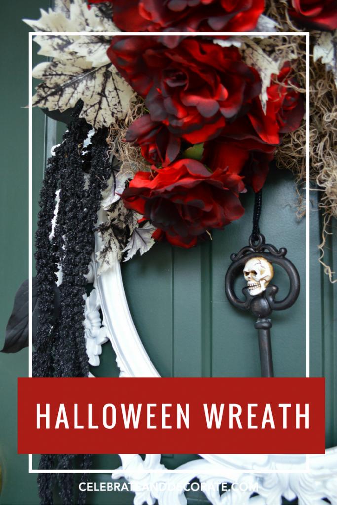 halloween-wreath-683x1024