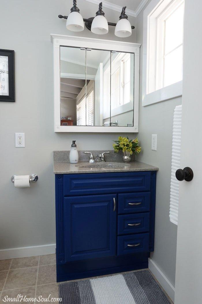 master-bathroom-makeover-room-right-www-smallhomesoul-com_